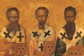The Heritage of the Three Hierarchs