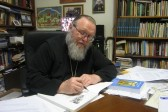 Lenten Epistle of His Eminence Metropolitan Hilarion of Eastern America and New York
