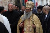 Ethiopia elects Patriarch of Orthodox Church