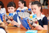 The Teaching Of The Fundamentals of Religious Culture for School Students Is To Be Discussed in Moscow