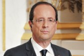 France supports project to build Russian Orthodox center in Paris – Hollande