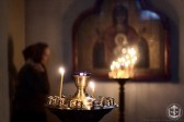 Patriarchal Catechetical Homily on the occasion of the beginning of Great Lent