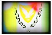Cyprus Church: EU bailout offensive