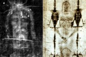 Turin Shroud 'is not a medieval forgery'