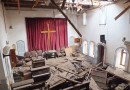 Outsiders are killing Syrian People, destroying Churches and mosques – Christian Bishop