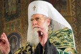 Bulgarian Orthodox Church Patriarch to lead 'prayer for reconciliation' amid political and social crisis