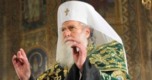 Bulgarian Orthodox Church Patriarch to lead…