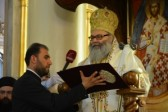 Pastoral Letter of Patriarch John X