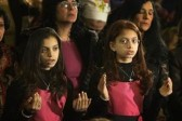 The Kidnapping of Coptic Girls