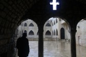 Syria's Christians Fear Iraq Scenario