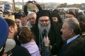 Patriarch Yazigi refuses to sanction Qatar diocese