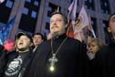 Giving up social media for Lent will cleanse your soul, Russians told