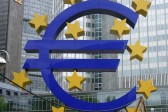 Church Wants Cyprus to Quit Euro