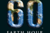 Prominent Russian Orthodox cleric sees element of hypocrisy in Earth Hour