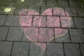 Love as (Perhaps) a First Principle