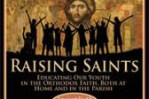 Teaching Prayer to Children