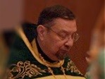In Memoriam: Archpriest Paul Merculief