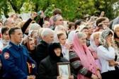 Patriarch of Jerusalem Theophilus III To Visit Ukraine On April 23-24