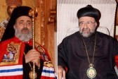 Pan-Muslim Body Urges Release of Captive Syria Bishops