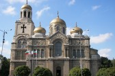 Bulgarians place highest trust in Bulgaria's Orthodox Church: poll