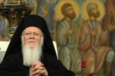 Ecumenical Patriarch Bartholomew Requests the Release of abducted Hierarchs and expresses suport to the Patriarchate of Antioch
