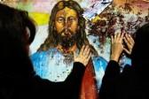 Death to Churches Under Islam: A Study of the Coptic Church