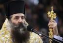 Piraeus Bishop Asks Court To Stop Mosque