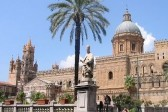 Church Building Granted To Orthodox Community in Palermo
