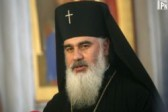 Georgian Church official praises meeting between clergymen, Abkhaz leader in Sochi