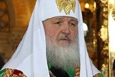 Patriarch Kirill asks Putin to assist release of kidnapped Syrian hierarchs