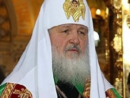Patriarch Kirill asks Putin to assist…