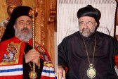 Concern mounting over bishops' fate