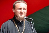 Center to help the victims of destructive religious sects to be set up in Belarus