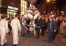 N.Y Teacher Wants Orthodox Good Friday Holiday