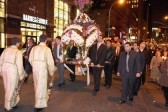 N.Y Teacher Wants Orthodox Good Friday Holiday