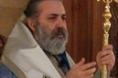 Greece Assists Search For Missing Bishops