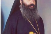 Prayers requested for abducted Syrian hierarchs