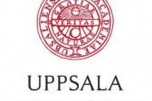 Metropolitan Hilarion meets with delegation of Uppsala University