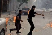 Egyptian state to investigate violence amidst public outcry