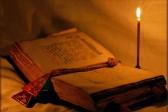 The Heart and Lenten Prayer