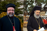 Assyrian Church in Aleppo Issues Statement on Kidnapped Bishop