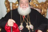 DECR chairman expresses condolences to the head of Syrian Orthodox Church over abduction of two hierarchs of Christian Churches of Syria