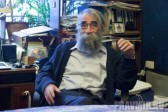 In Memoriam: Professor Victor Zhivov