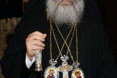 Joint Communique on the Abduction of Bishop Paul and Bishop John