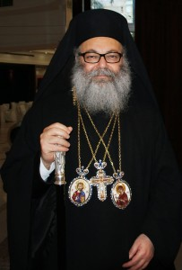 Patriarch_John_X_of_Antioch_and_Konstantinos_Tsiaras_derivative
