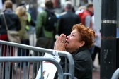 Prayers requested in wake of Boston Marathon bombings