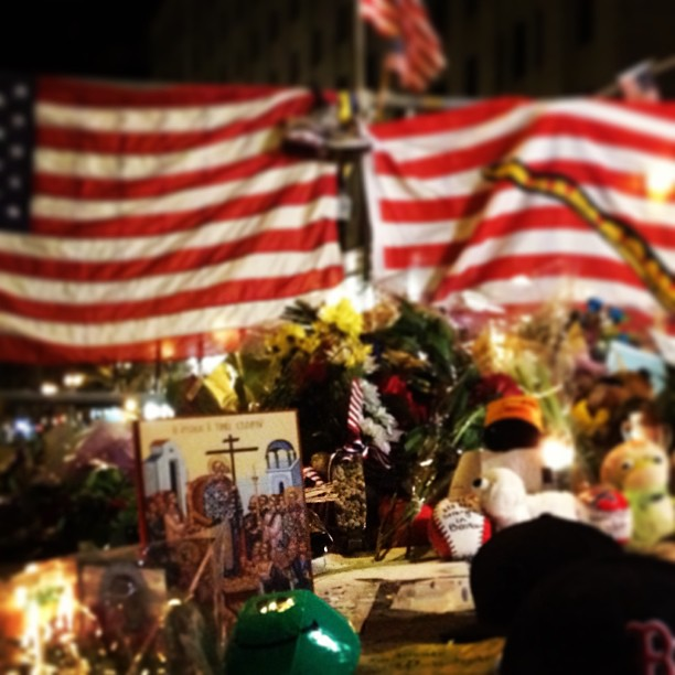 compline_service_at_boston_memorial