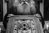 Journey to Orthodoxy: Discovering its Spiritual Integrity
