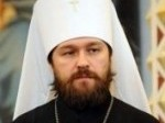 Metropolitan Hilarion of Volokolamsk: We pray for the soonest return of hierarchs abducted in Syria