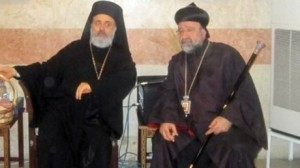 Church Sources Say Syrian Bishops in…